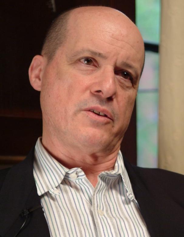 Gil Fagiani