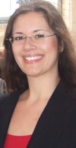 Dina DeMaio