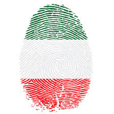 Italian thumbprint.jpeg