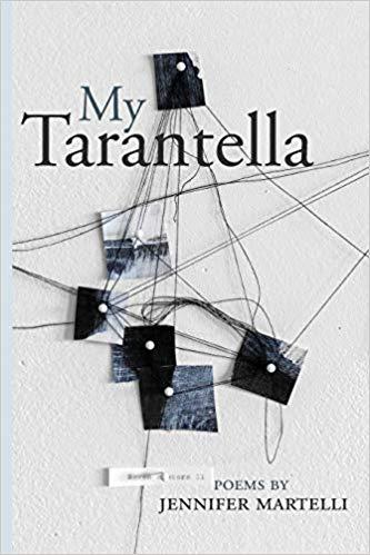 My Tarantella.jpg