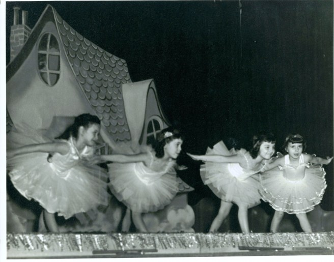St. Simon and Jude Chritmas ballerinas Kindergarten.jpg
