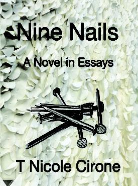 NineNails-frontcover-275x370.jpg