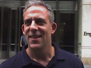 Mike Fiorito