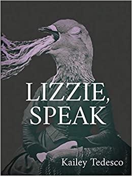 lizzie speak