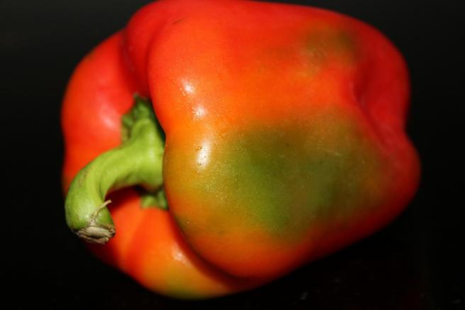 red_pepper_vegetables_fruit